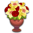 FlowerArrangement.png