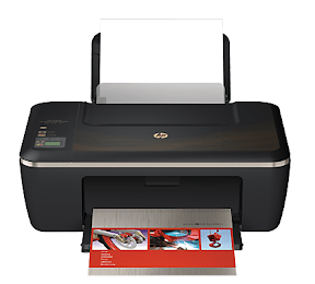 HP DeskJet Ink Advantage 2520hc driver, HP DeskJet Ink Advantage 2520hc drivers Download windows 10 Mac OS X Linux