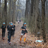 2014 IAS Woods Winter 6K Run - IMG_6120.JPG