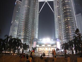 0011Kualar_Lumpur