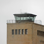 0032_Tempelhof.jpg