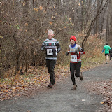 2014 IAS Woods Winter 6K Run - IMG_6536.JPG