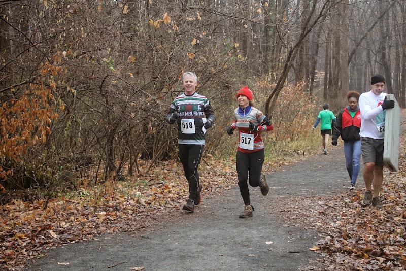 2014 IAS Woods Winter 6K Run - IMG_6536.JPG