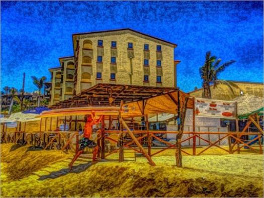 Surf City3