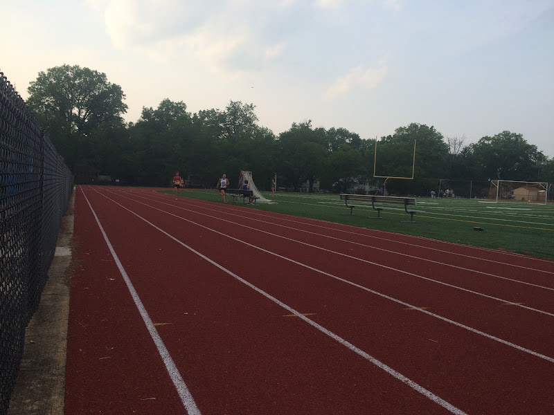 June 11, 2015 All-Comer Track and Field at Princeton High School - IMG_0053.jpg