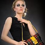 Handbag M.jpg