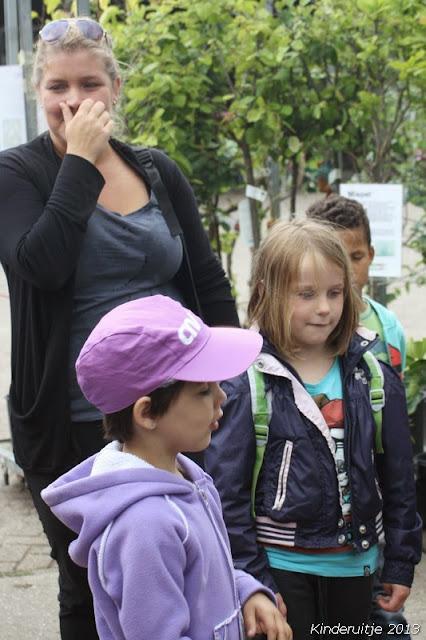 Kinderuitje 2013 - kinderuitje201300001.jpg