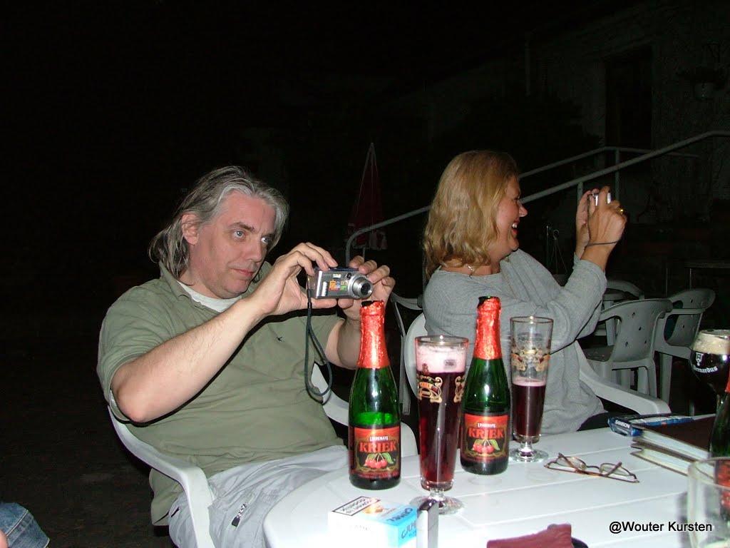Ieper 29 en 30 mei 2004 - DSCF1669.JPG