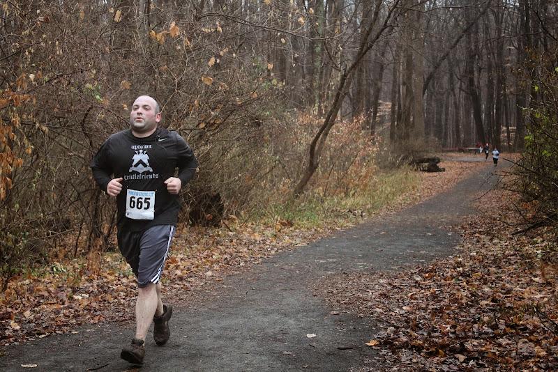 2014 IAS Woods Winter 6K Run - IMG_6476.JPG