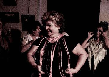 destilo flamenco 28_76S_Scamardi_Bulerias2012.jpg