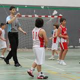 Alevín Mas 2011/12 - IMG_3169.JPG