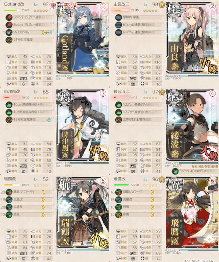 艦これ_2期_冬季北方海域作戦_3-1_3-3_3-4_3-5_04.png