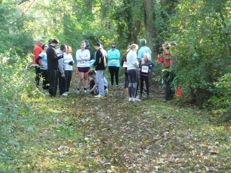 Mountain Lakes Trail Run Fall 2015 - P1040569.JPG