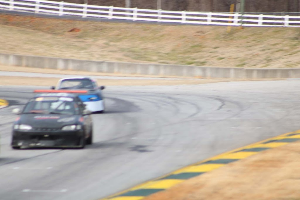 2018 Road Atlanta 14-Hour - IMG_0312.jpg