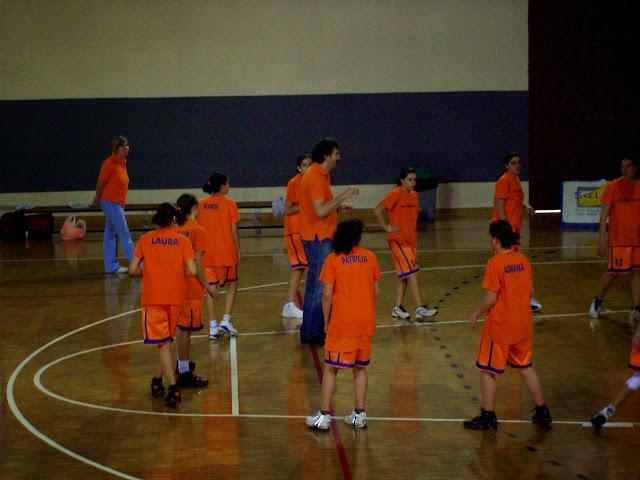Antes de 2010/11 - 100_0313.JPG