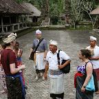0511_Indonesien_Limberg.JPG