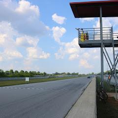 RVA Graphics & Wraps 2018 National Championship at NCM Motorsports Park Finish Line Photo Album - IMG_0058.jpg
