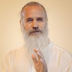Master-Sirio-Ji-USA-2015-spiritual-meditation-retreat-3-Driggs-Idaho-079.jpg