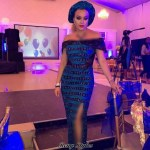 Reny Styles : 8 Asoebi Styles That You Will Love 2017
