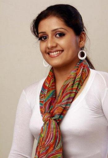 Sarayu Wiki