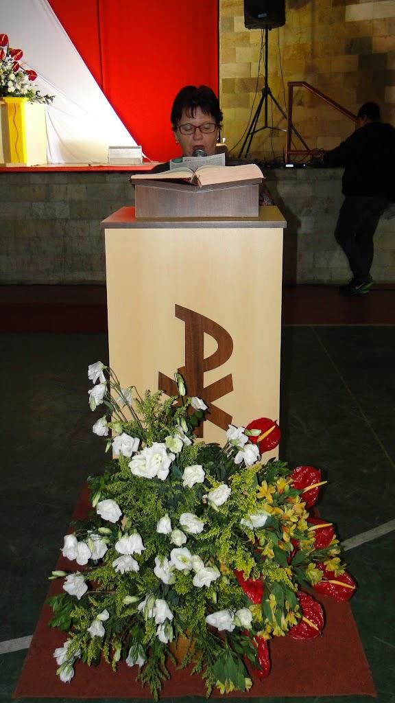 2016 06 11 (46)