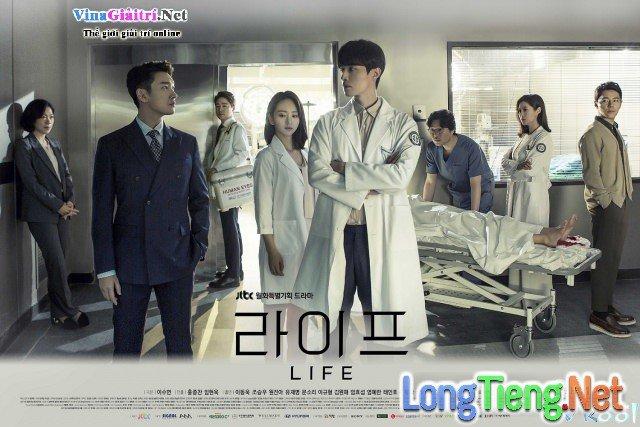 Xem Phim Sinh Mệnh - Life - phimtm.com - Ảnh 1