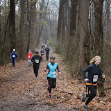 2014 IAS Woods Winter 6K Run - IMG_5993.JPG