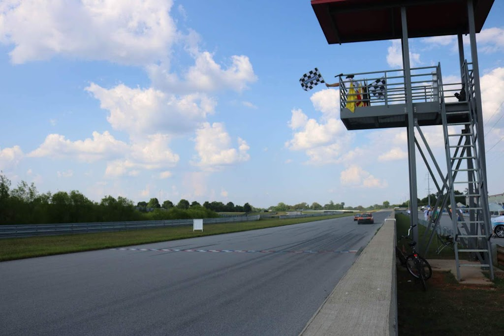 RVA Graphics & Wraps 2018 National Championship at NCM Motorsports Park Finish Line Photo Album - IMG_0170.jpg