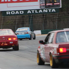 2018 Road Atlanta 14-Hour - IMG_0236.jpg