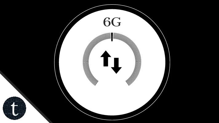 6G - Explained