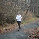2014 IAS Woods Winter 6K Run - IMG_6405.JPG