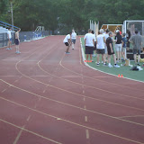 June 27 All-Comer Track at Princeton High School - DSC00190.JPG