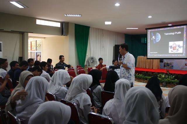 Seminar TEKNOLOGI - _MG_4461.jpg