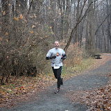 2014 IAS Woods Winter 6K Run - IMG_6254.JPG
