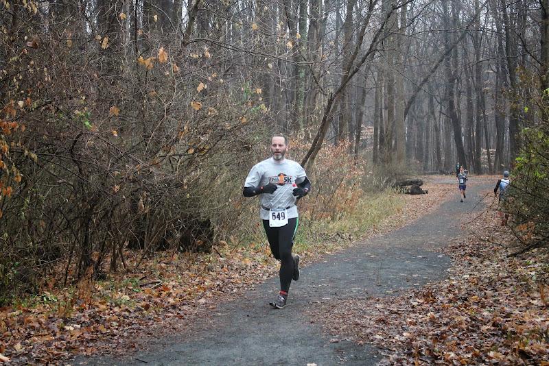 2014 IAS Woods Winter 6K Run - IMG_6254.JPG