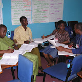 Kabissas Trainers Workshop - Photo1.jpg