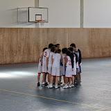 Cadete Mas 2011/12 - IMG_8743.JPG