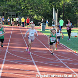 All-Comer Track meet - June 29, 2016 - photos by Ruben Rivera - IMG_0310.jpg