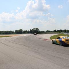 RVA Graphics & Wraps 2018 National Championship at NCM Motorsports Park - IMG_9168.jpg