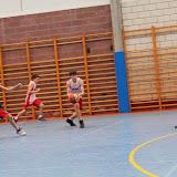 Infantil Mas Rojo 2013/14 - IMG_5503.JPG