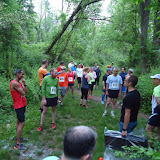 Mountain Lakes Trail Run - DSC00707.JPG