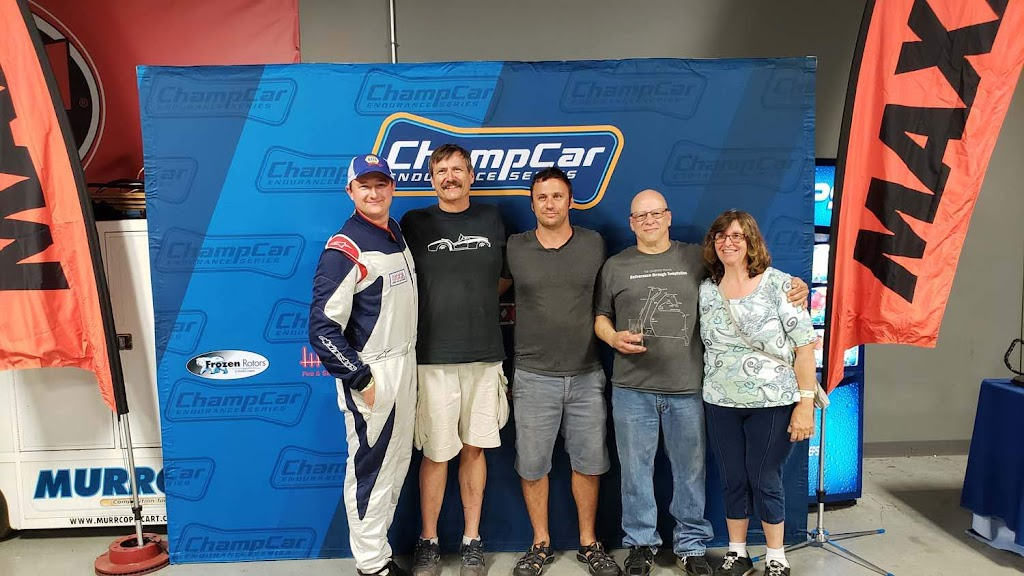 2018 Thompson Speedway Awards - 20180901_205409.jpg