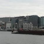 Heerenleed en Amsterdam