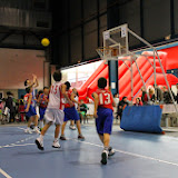 Villagarcía Basket Cup 2012 - IMG_9558.JPG