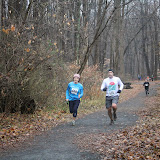 2014 IAS Woods Winter 6K Run - IMG_6294.JPG