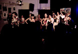 21 junio autoestima Flamenca_169S_Scamardi_tangos2012.jpg