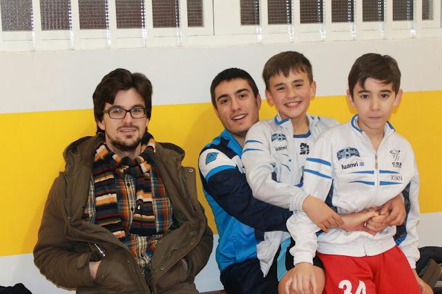 3x3 Los reyes del basket Mini e infantil - IMG_6570.JPG