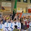 turniejsmokarakon2014_24.jpg