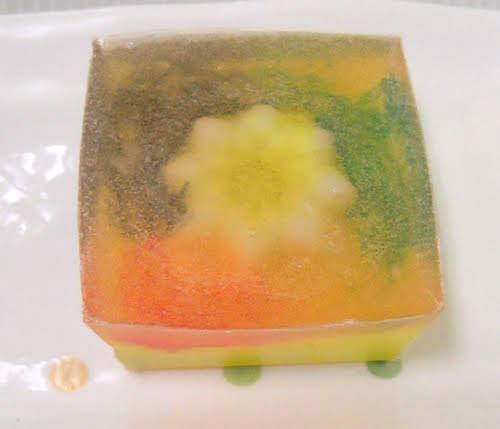 mp_soap03