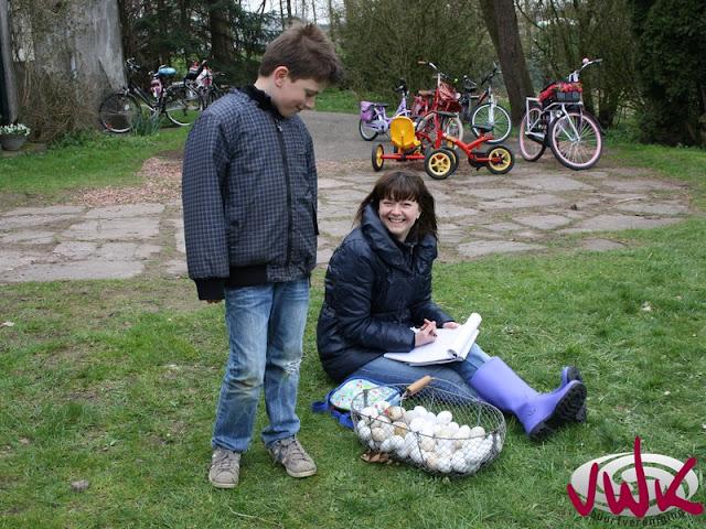 Paaseieren zoeken 2012 - paaseierenzoeken201200062.jpg